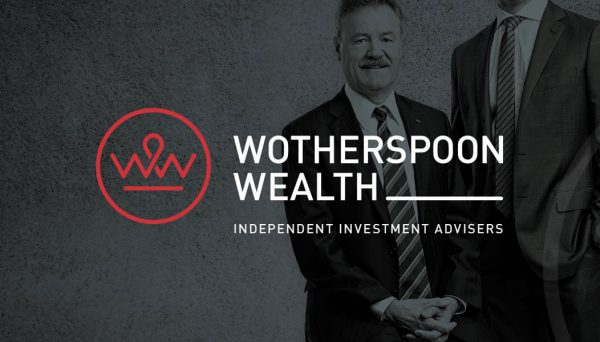 Websites - Wotherspoon Wealth