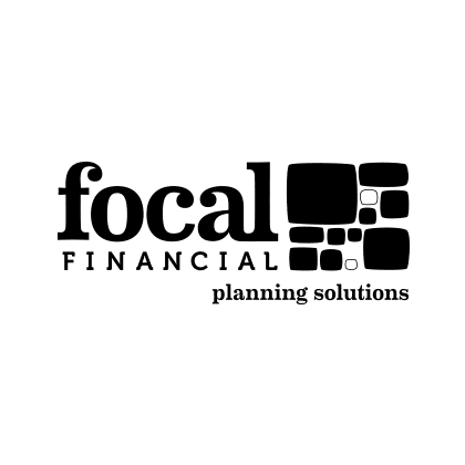 Focal Financial