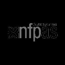 NFPAS