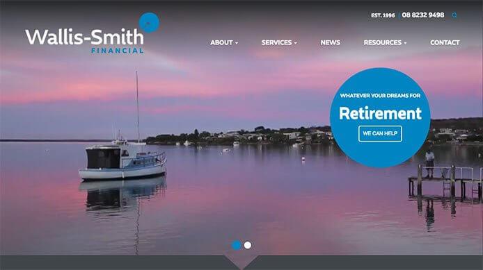 Wallis-smith