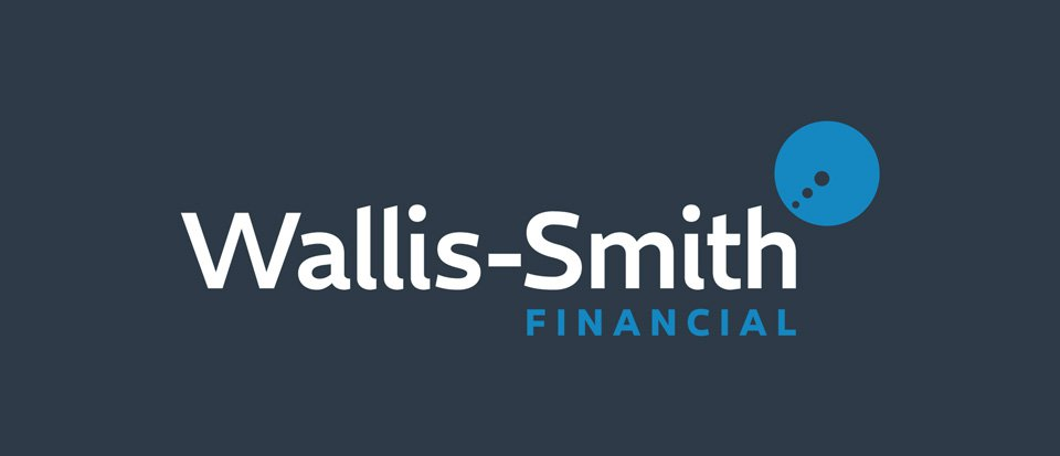 Wallis-smith - Logo