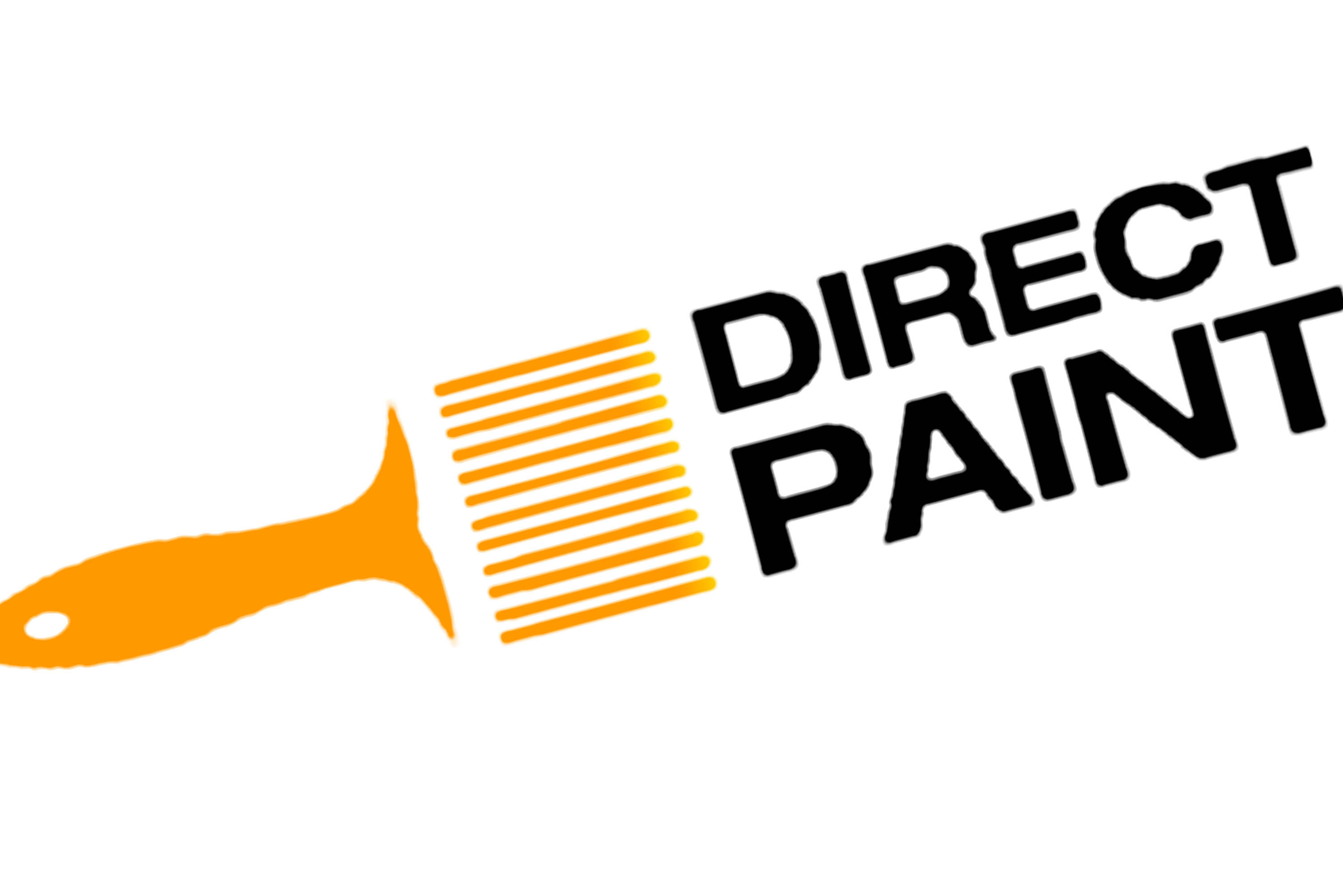 Digital Strategy Direct Paint