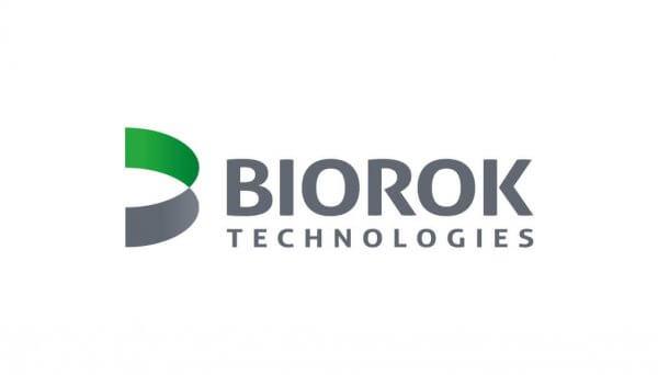 Branding - Biorok