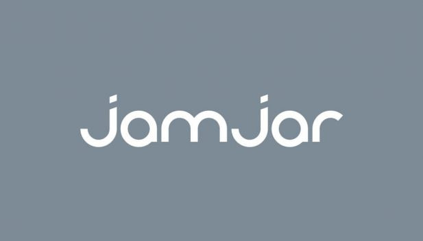 Branding - Jamjar