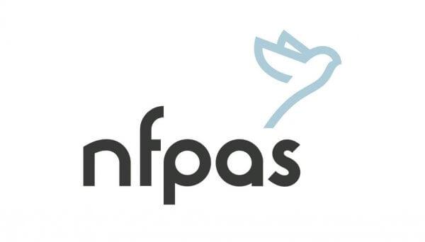 Branding - NFPAS
