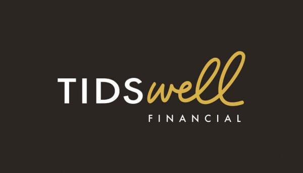 Branding - Tidswell