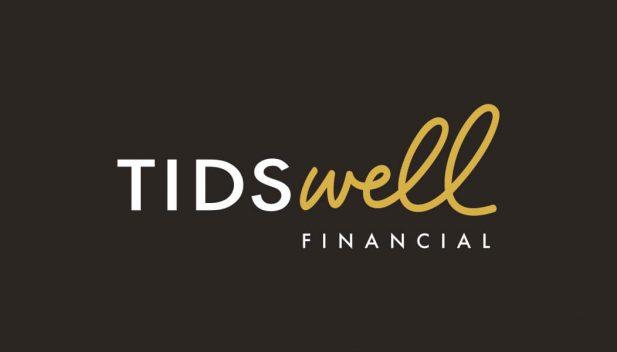 Branding - Tidswell Branding