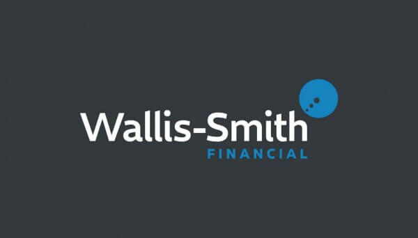 Strategic Marketing - Wallis-Smith Financial