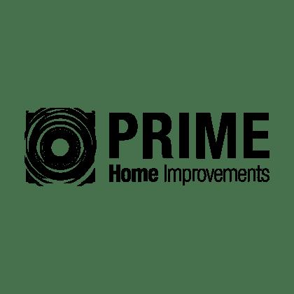 Prime Home Improvements