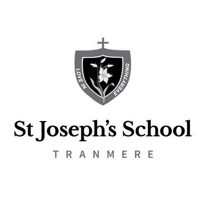 St Josephs School