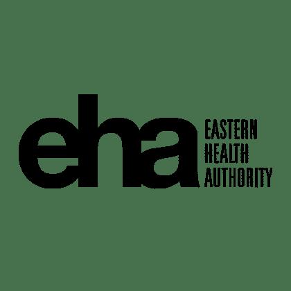 Eastern Health Authority