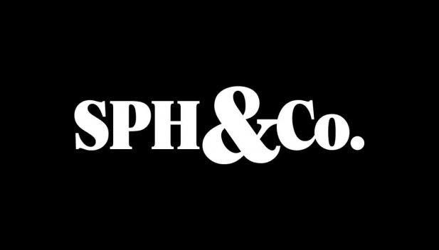 Branding - Branding SPH&Co.