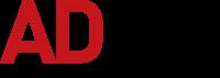 ADMA - Association for data driven marketing advertising