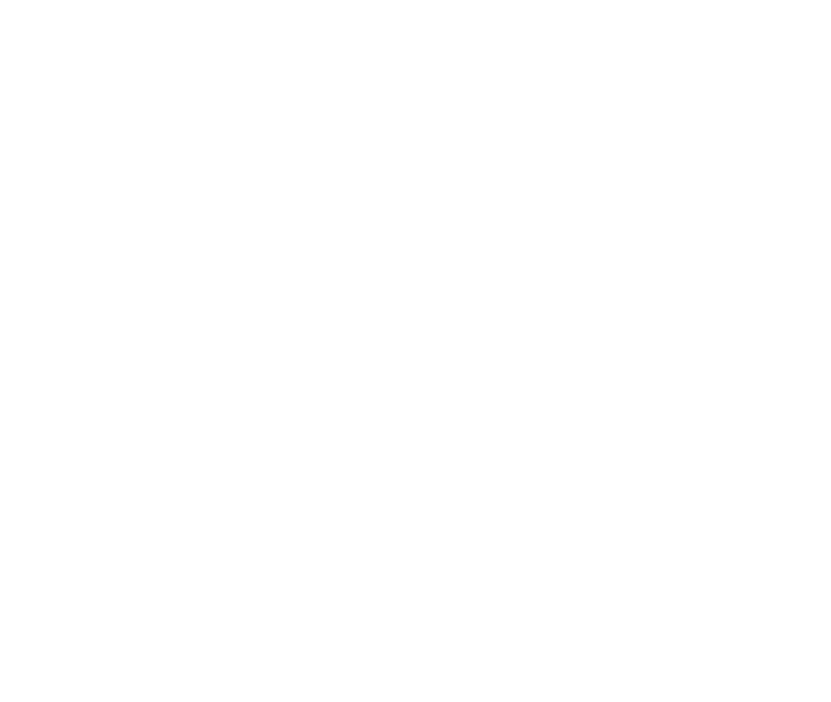 Figtree roles